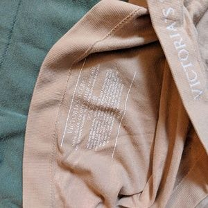 Victoria's Secret Intimates & Sleepwear - Hip Hugger VS Set